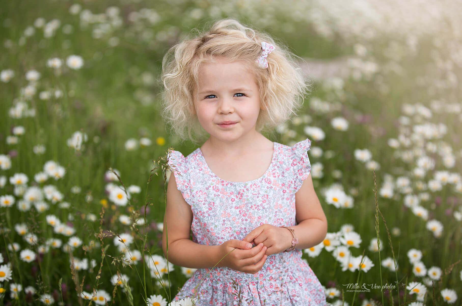 Enfant 1001photos moselle 1 2 1