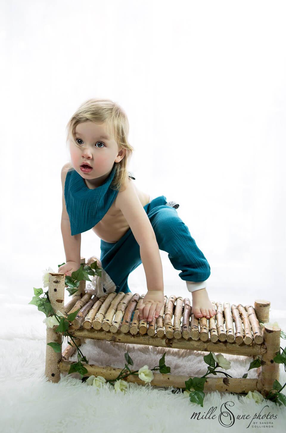 Enfant 1001photos moselle 17 jpg