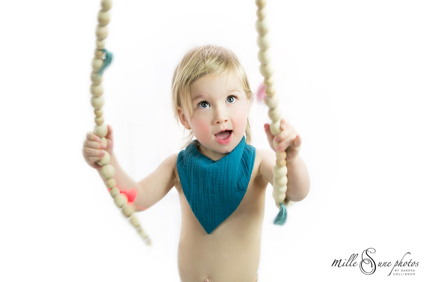 Enfant 1001photos moselle 18 jpg