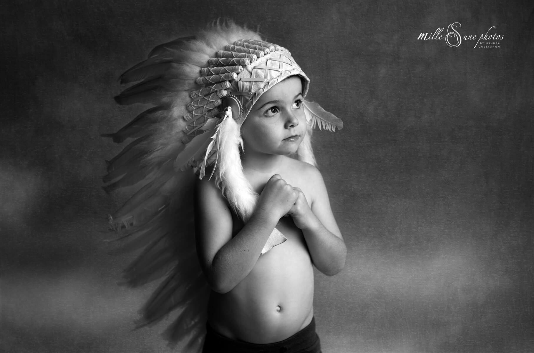 Enfant 1001photos moselle15