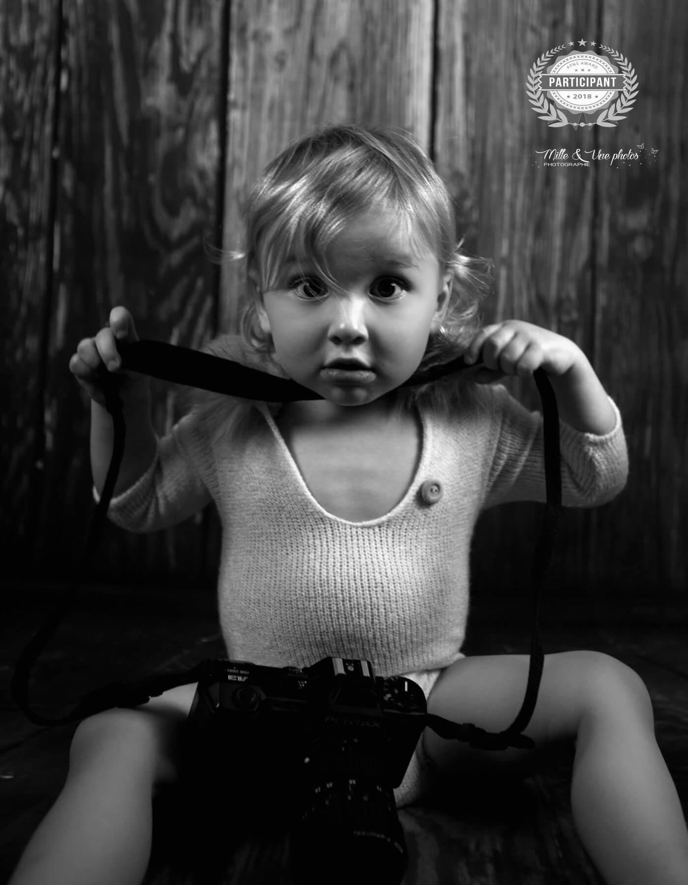 Enfant awards 1001photos moselle