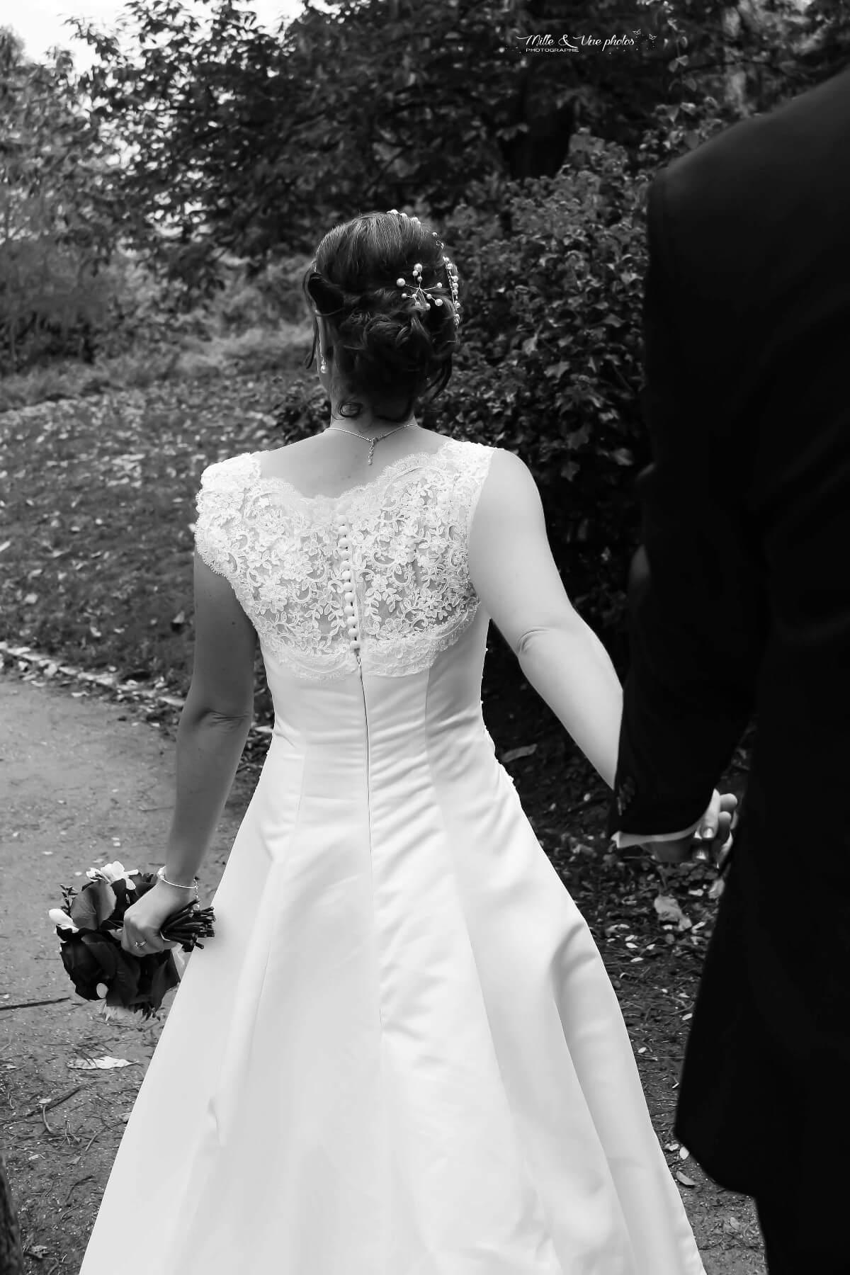 Mariage couple 1001photos moselle 1