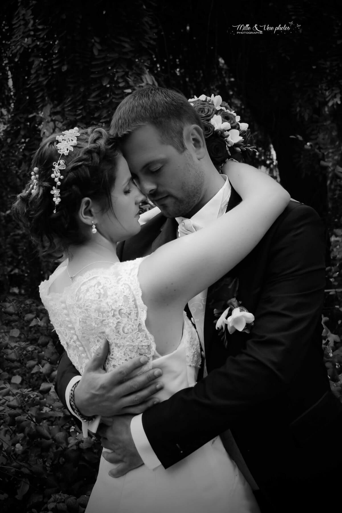 Mariage couple 1001photos moselle 2