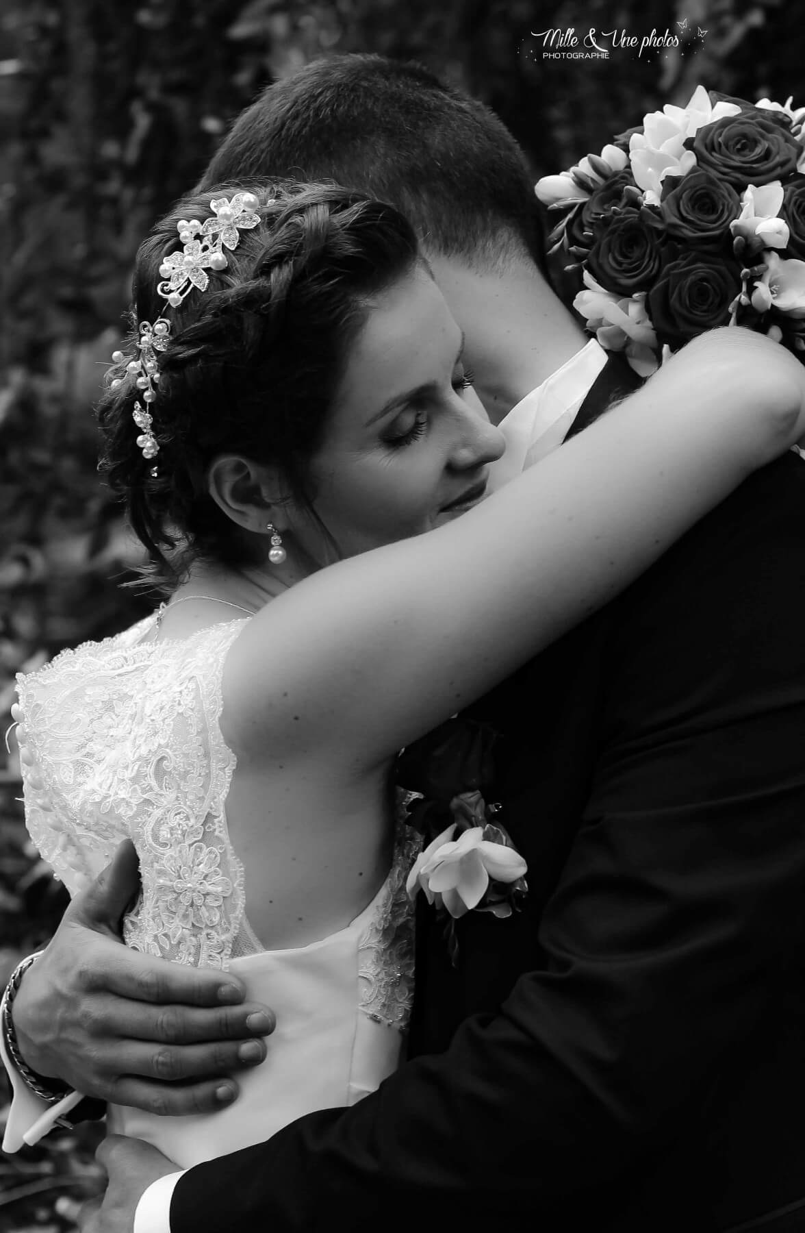 Mariage couple 1001photos moselle 3