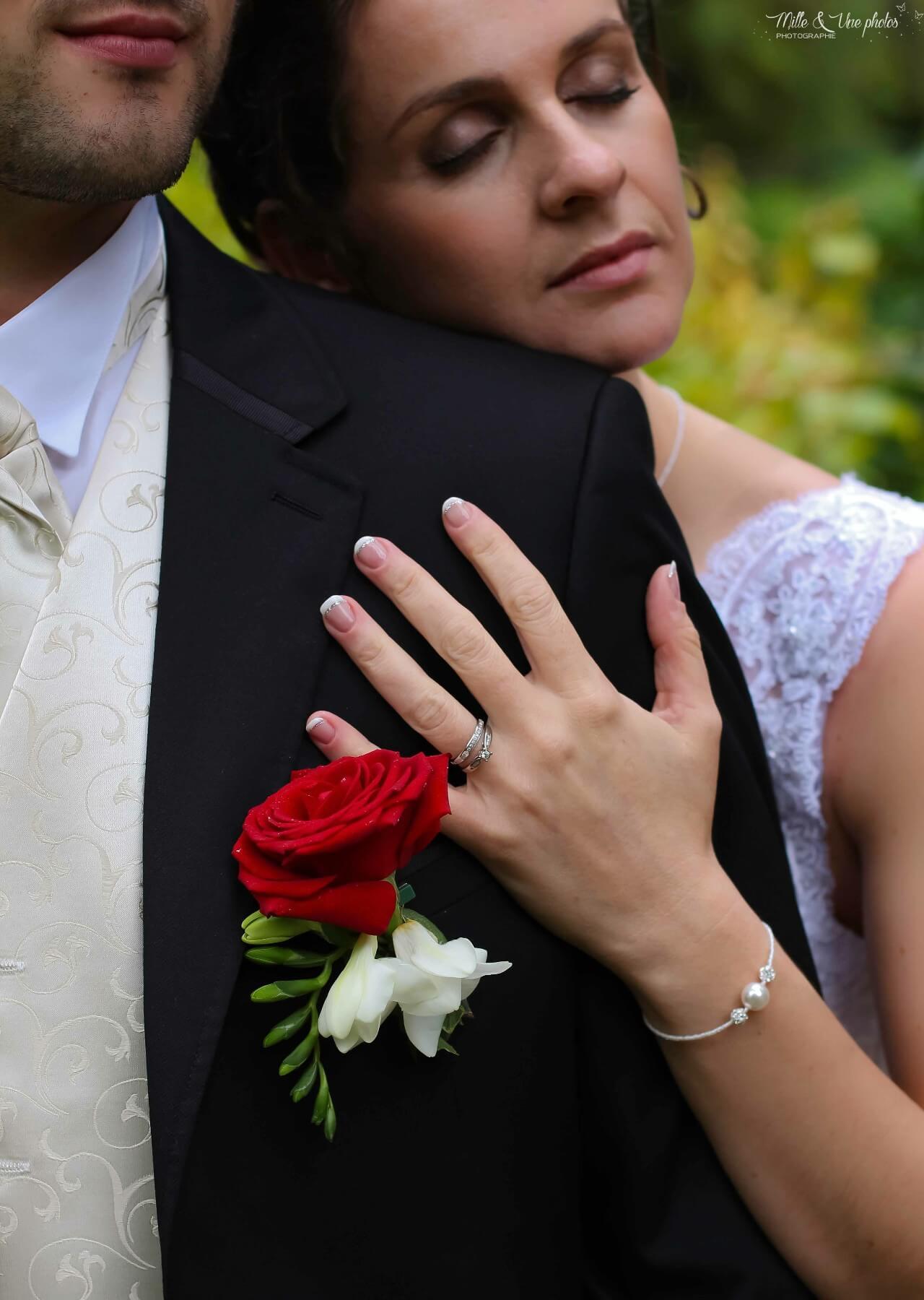 Mariage couple 1001photos moselle 4