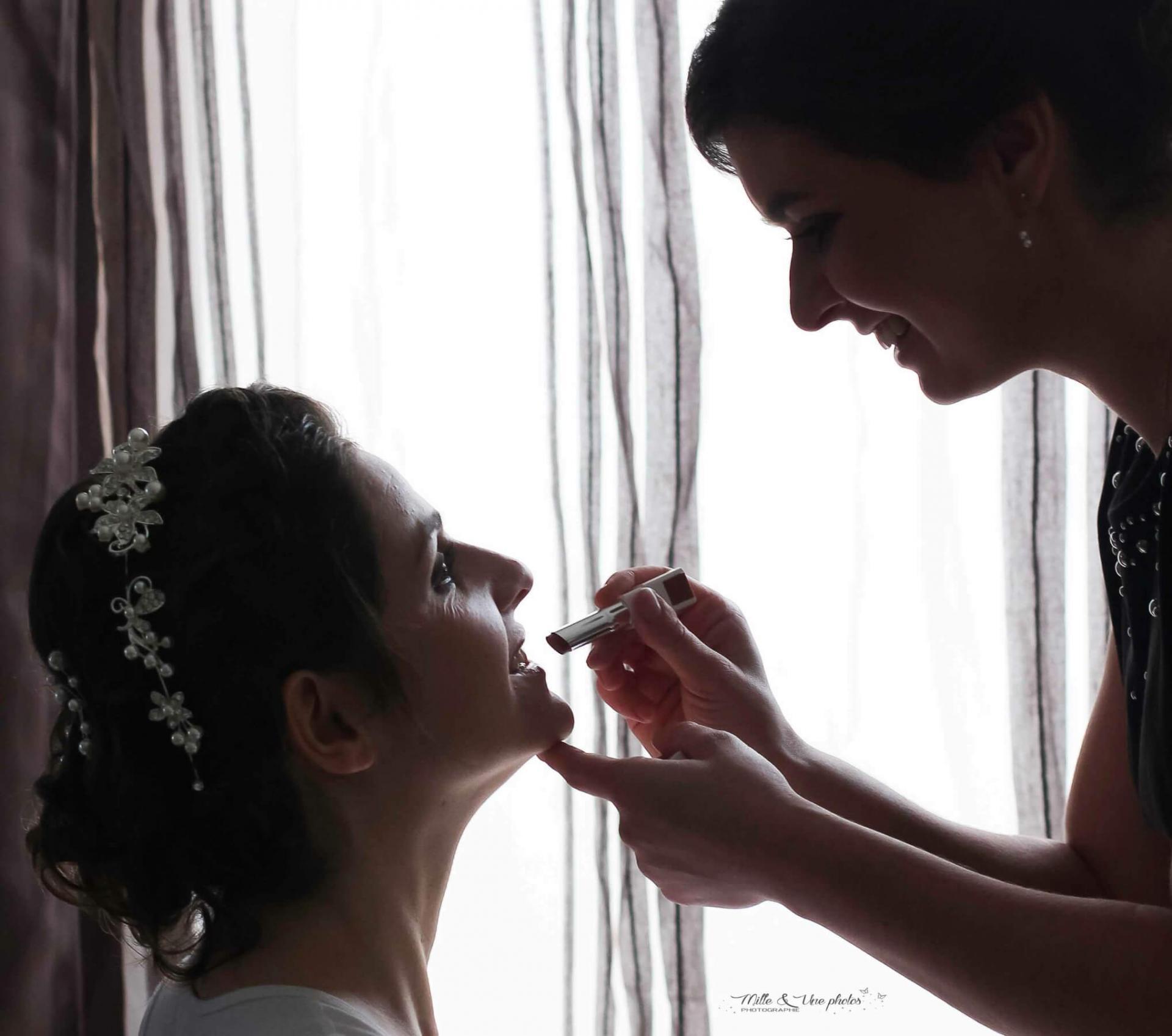 Mariage preparation 1001photos moselle 1