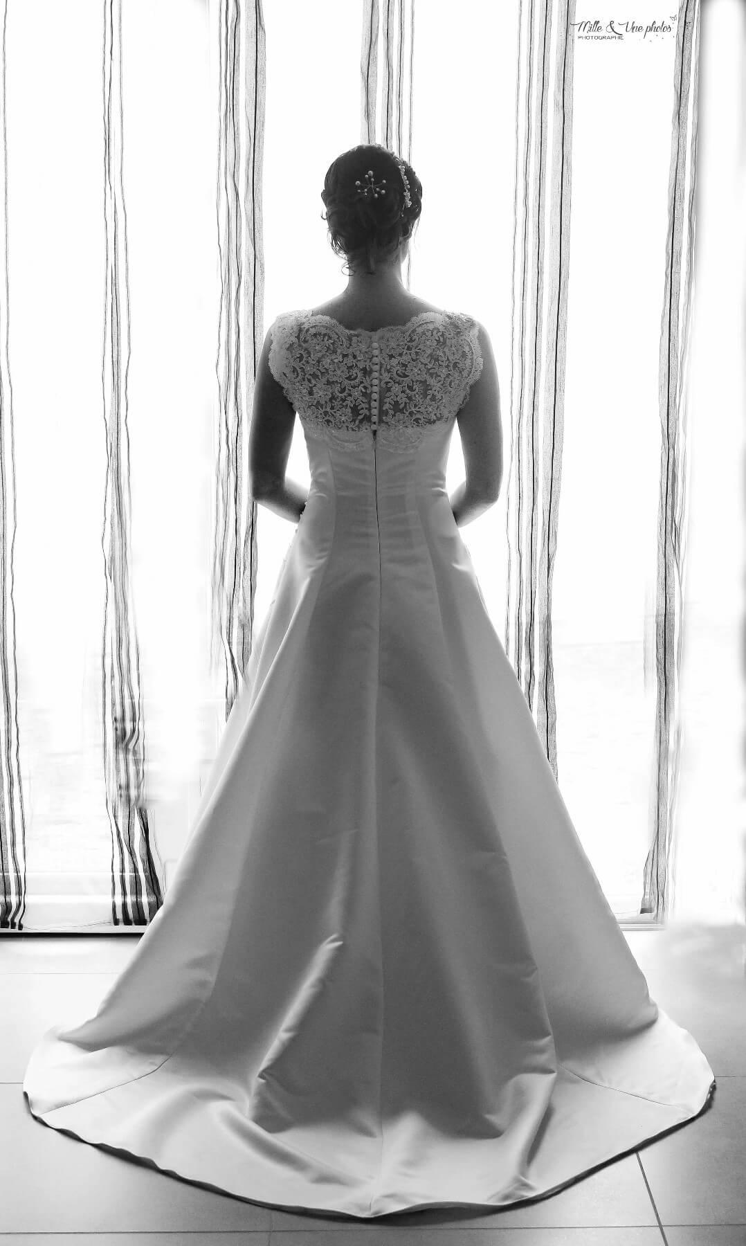 Mariage preparation 1001photos moselle 2