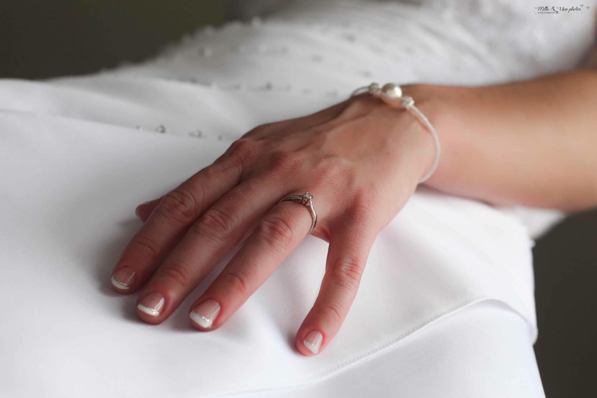 Mariage preparation 1001photos moselle 8