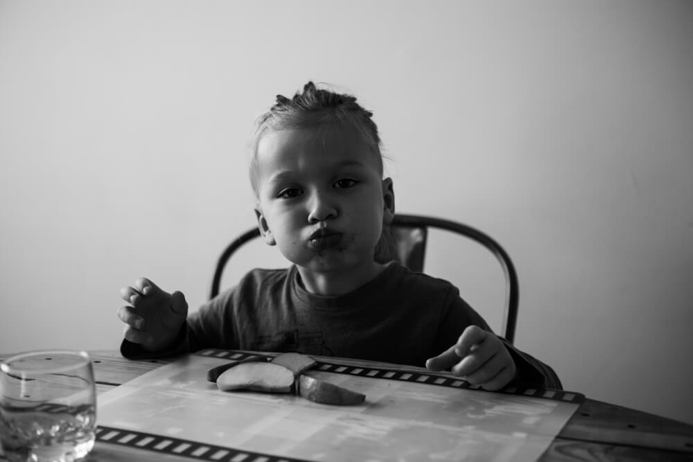 Photographe moselle j11 4