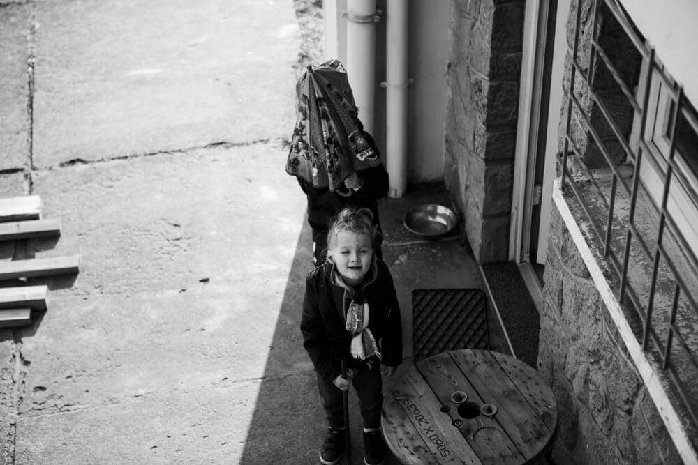 Photographe moselle j11 8