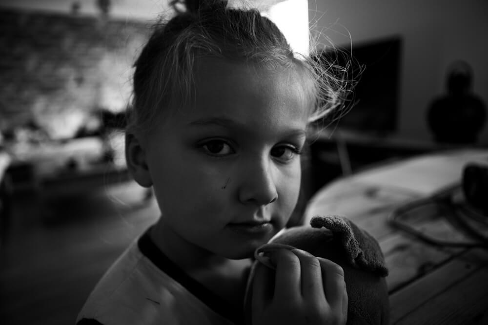 Photographe moselle j13 4
