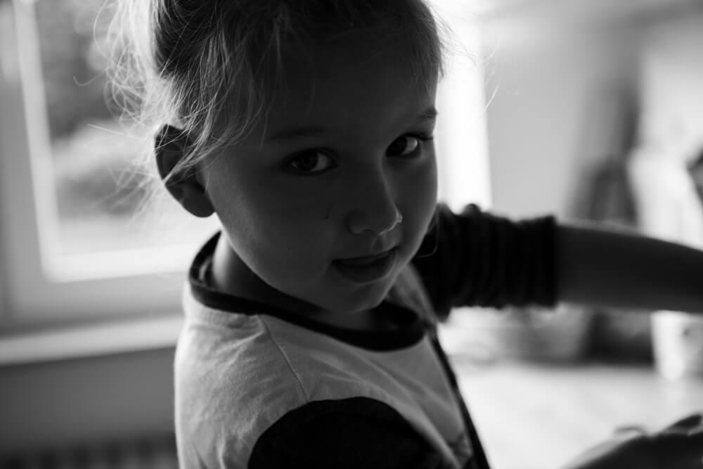 Photographe moselle j13 8