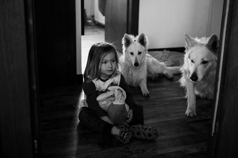 Photographe moselle j14