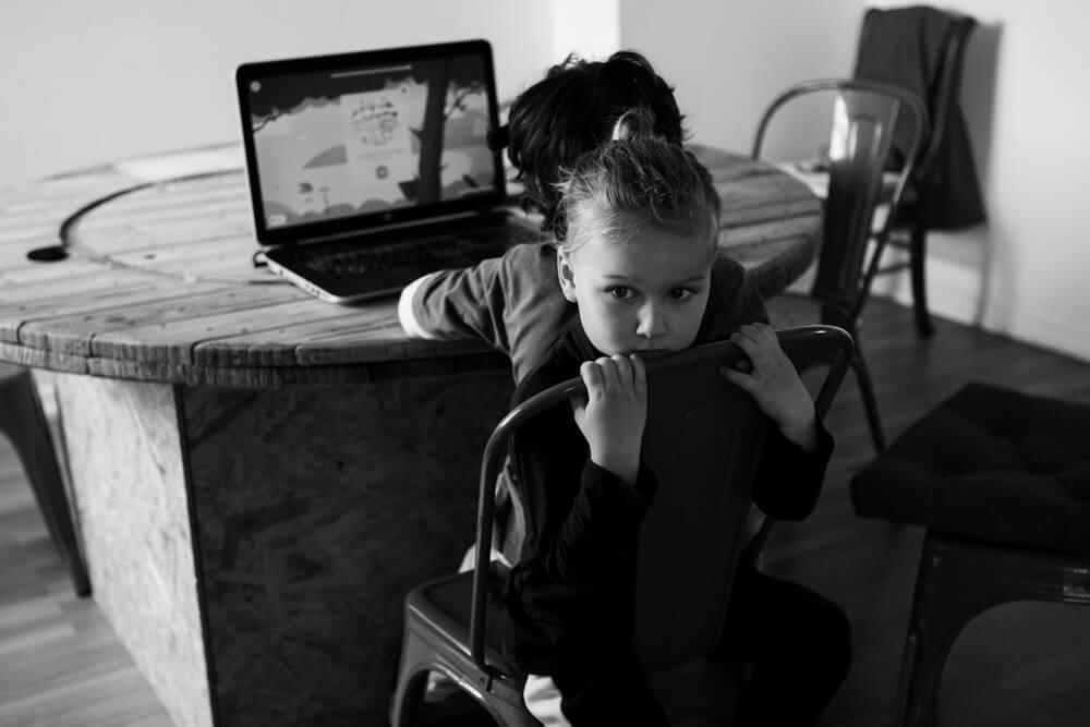 Photographe moselle j15 12