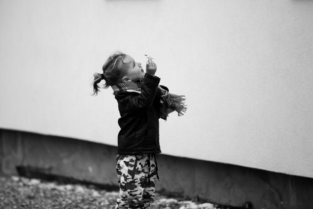 Photographe moselle j18 7