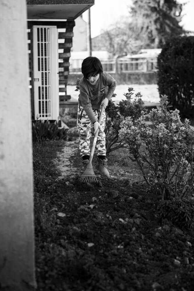 Photographe moselle j19 11