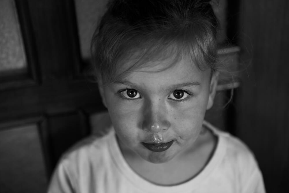 Photographe moselle j22 21