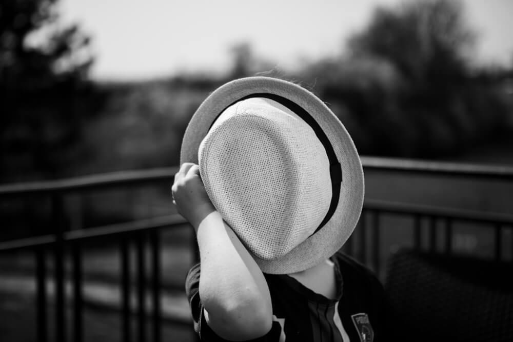 Photographe moselle j22 5