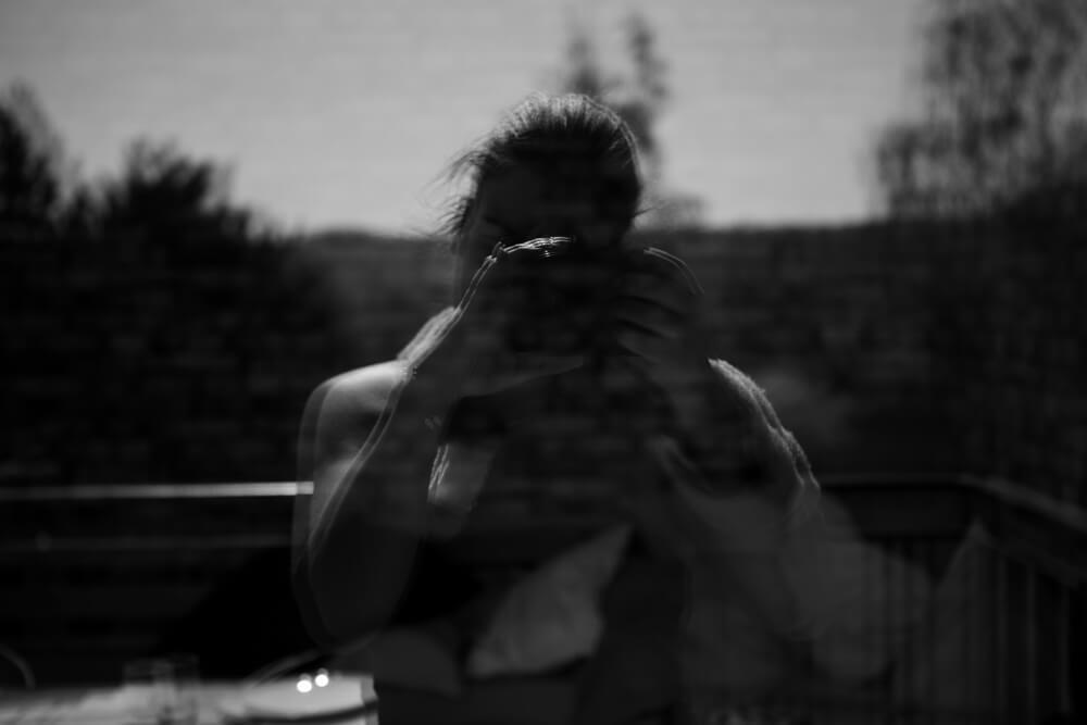 Photographe moselle j22 8