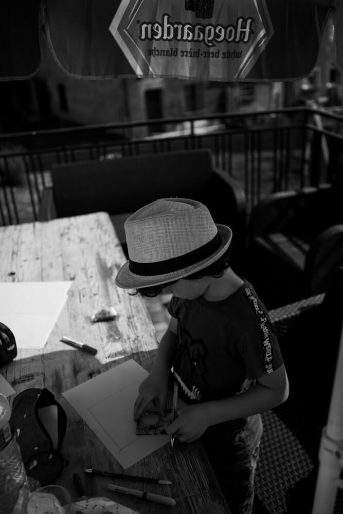 Photographe moselle j26 8