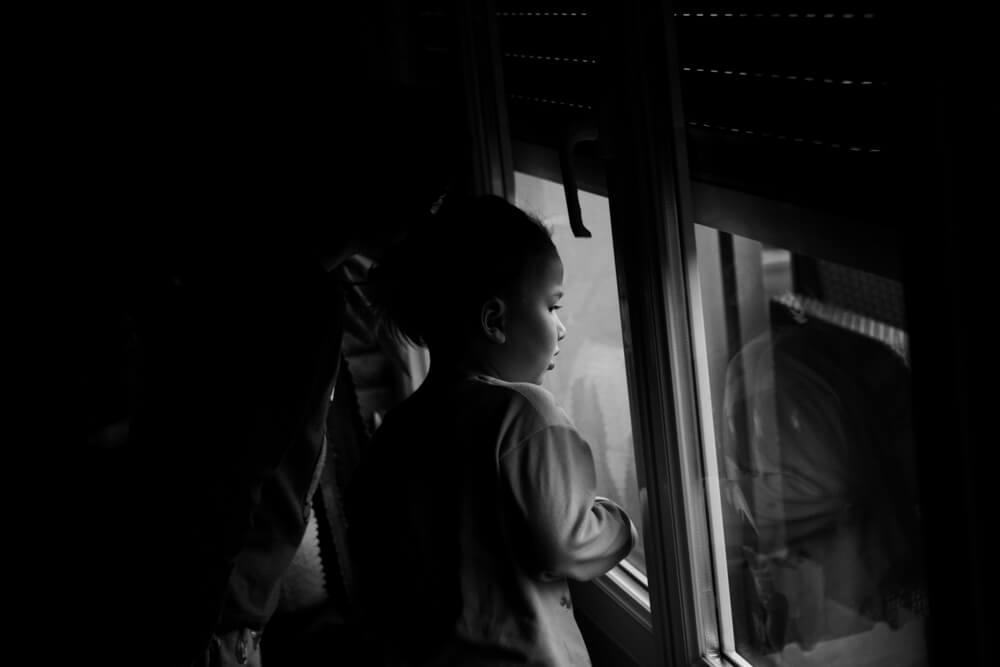 Photographe moselle j27