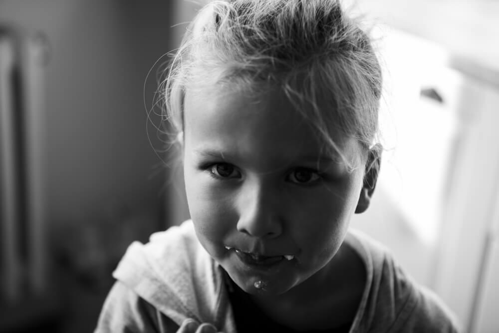 Photographe moselle j30 14