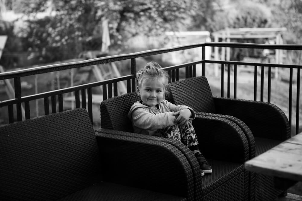 Photographe moselle j30 15
