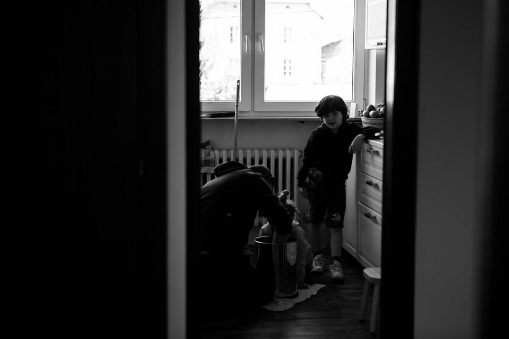 Photographe moselle j30