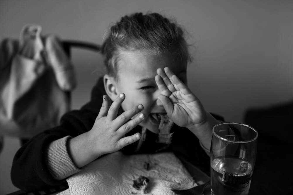 Photographe moselle j31
