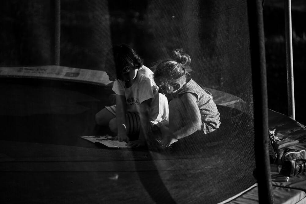 Photographe moselle j33 10
