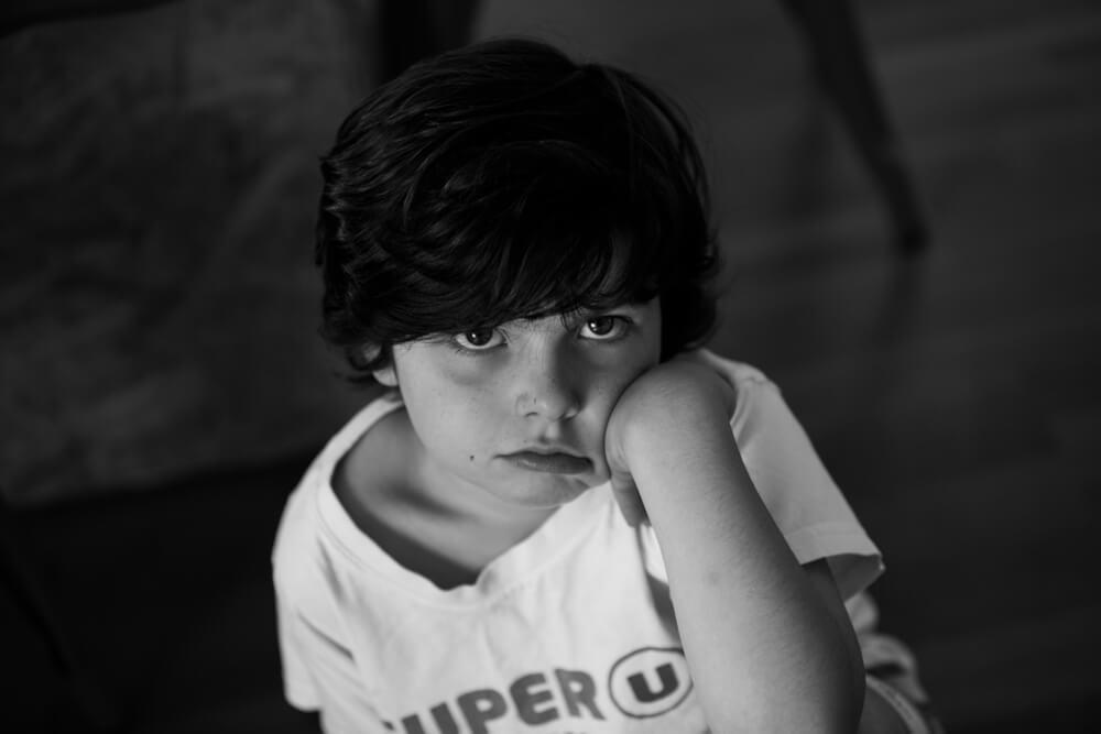 Photographe moselle j33 7