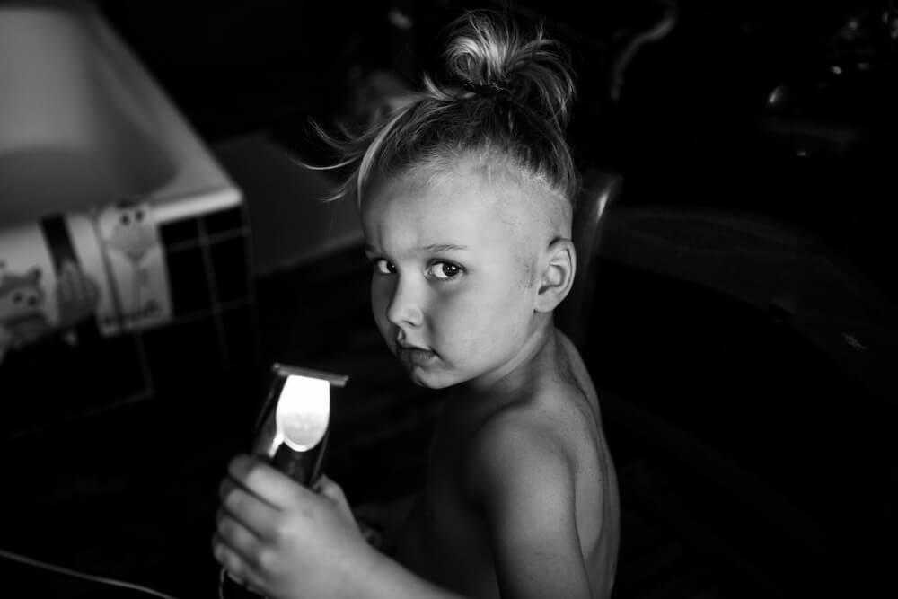 Photographe moselle j36 24