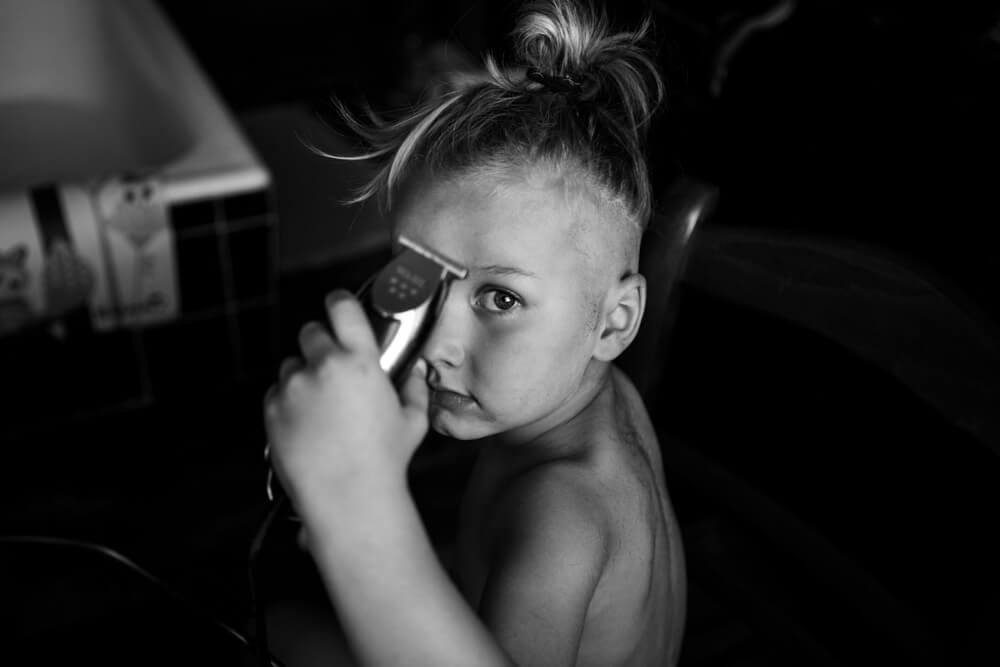 Photographe moselle j36 25