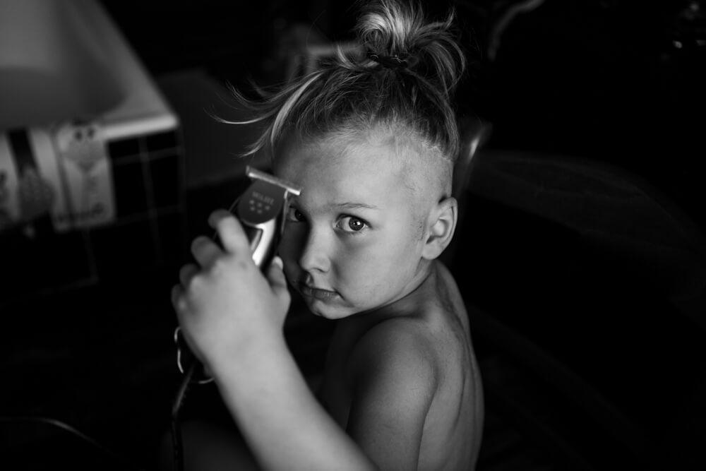 Photographe moselle j36 26