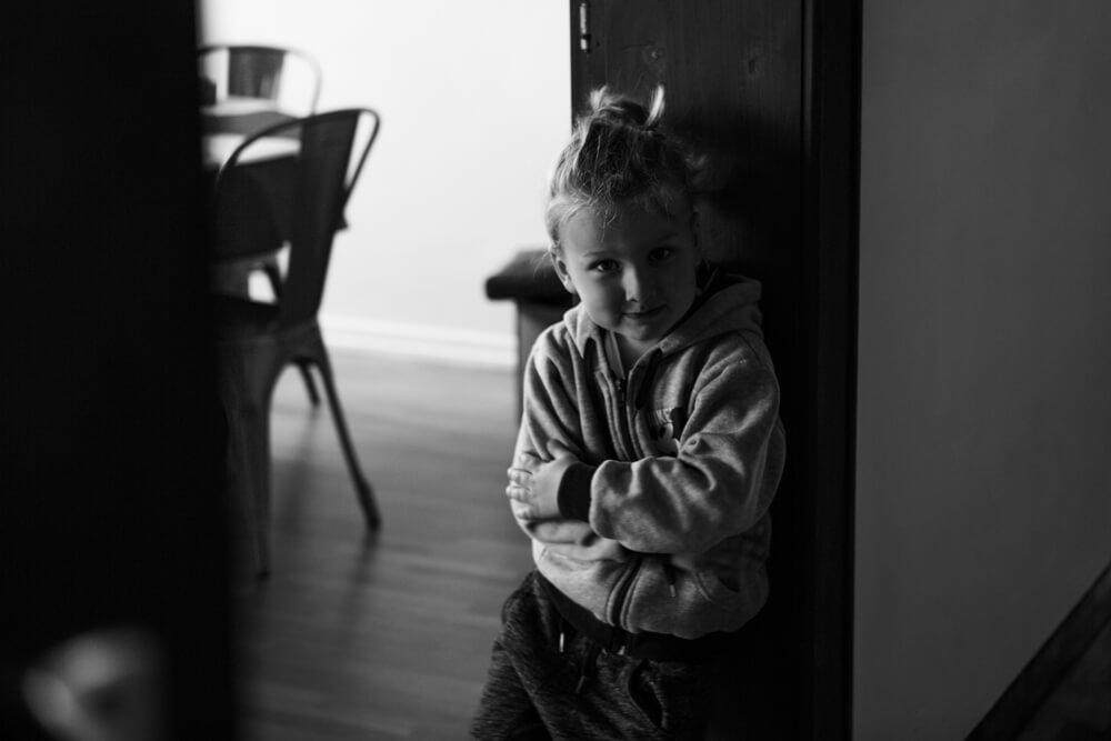 Photographe moselle j36 4