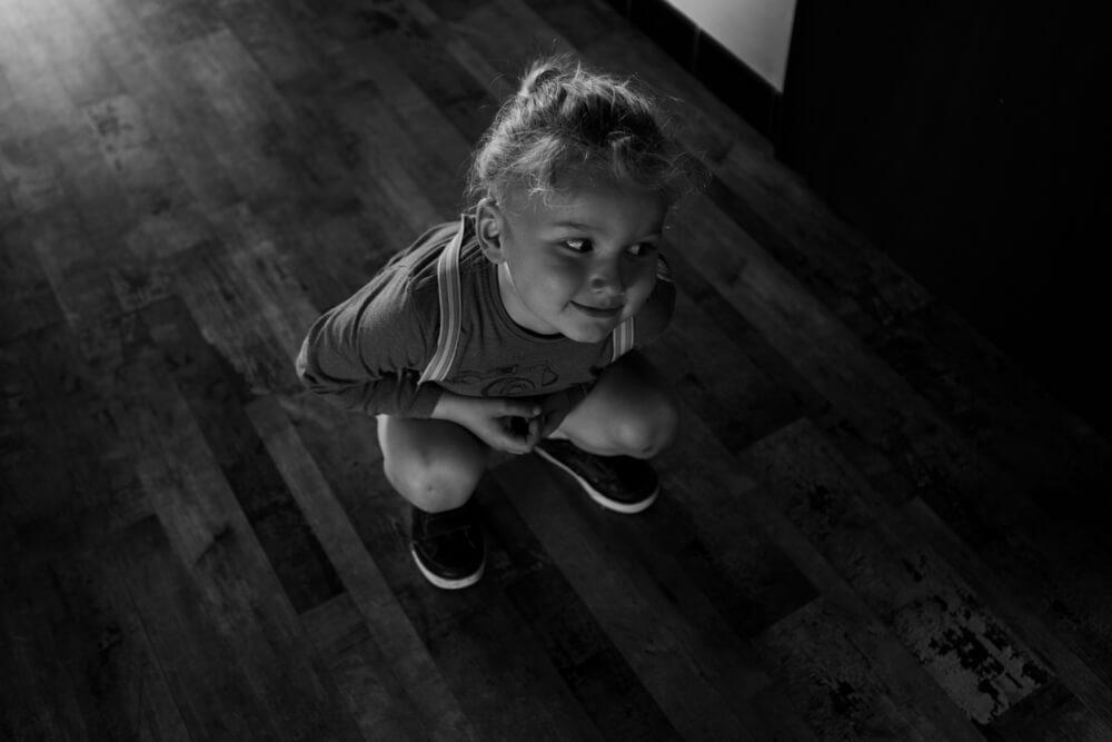 Photographe moselle j39 2
