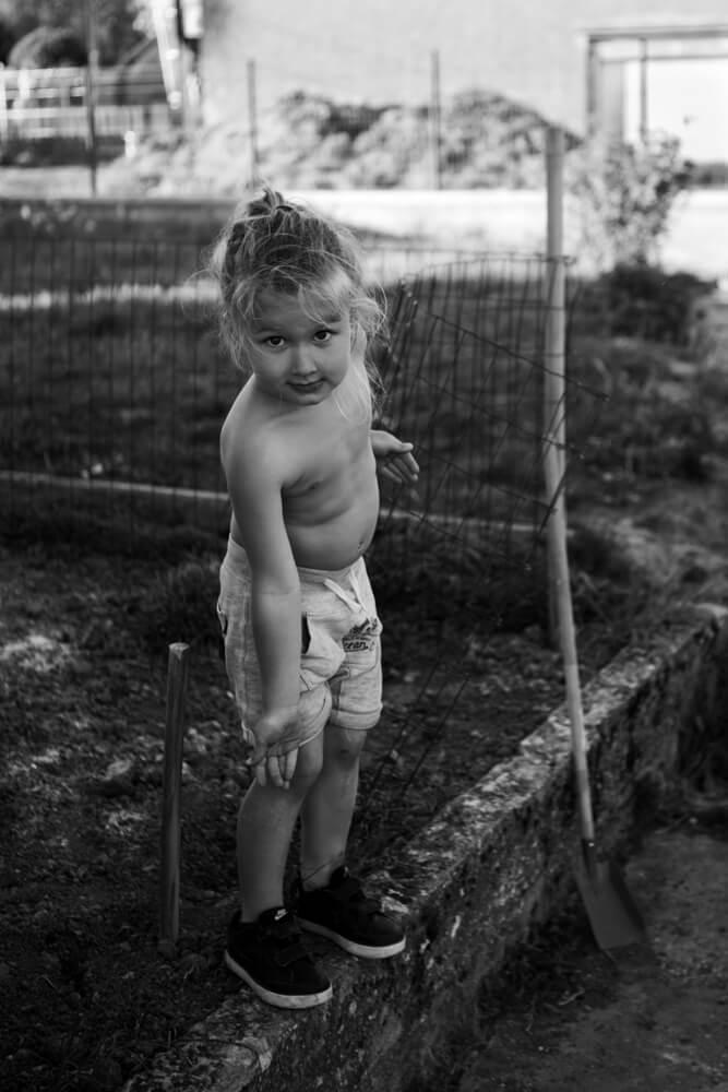 Photographe moselle j39 21