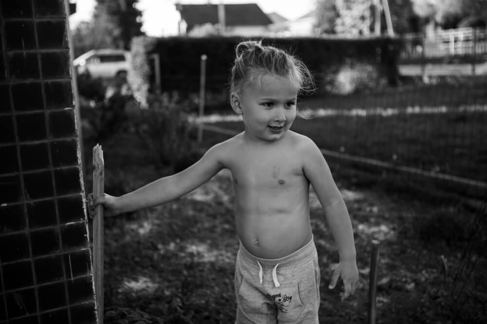 Photographe moselle j39 23
