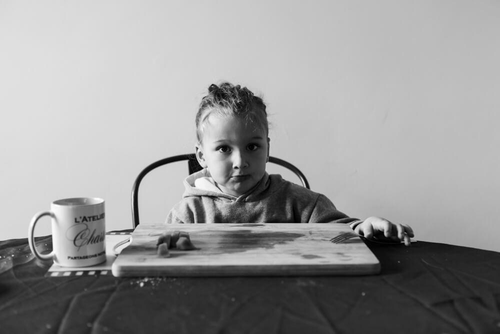 Photographe naissance moselle meuthe et moselle et au luxembourg sandra collignon1001 photos 1