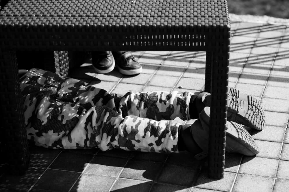 Photographe naissance moselle meuthe et moselle et au luxembourg sandra collignon1001 photos 12 3