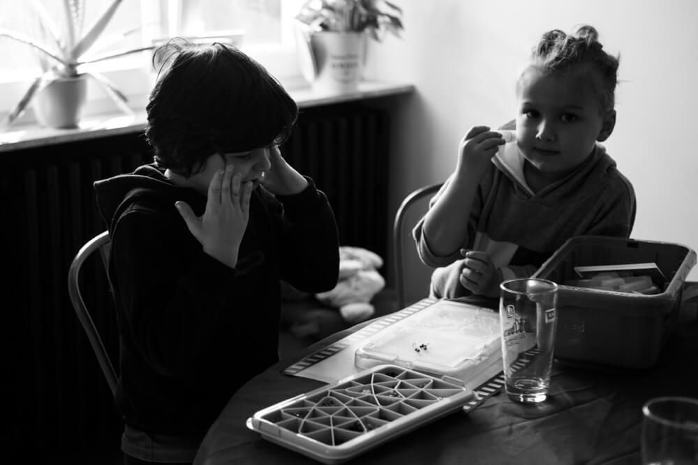 Photographe naissance moselle meuthe et moselle et au luxembourg sandra collignon1001 photos 12
