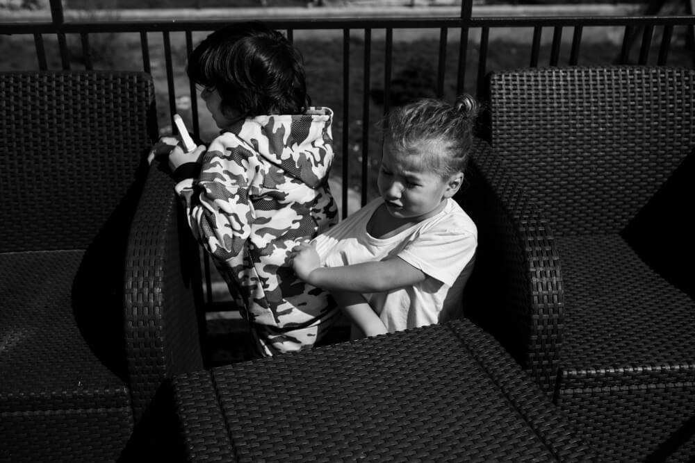 Photographe naissance moselle meuthe et moselle et au luxembourg sandra collignon1001 photos 16 3