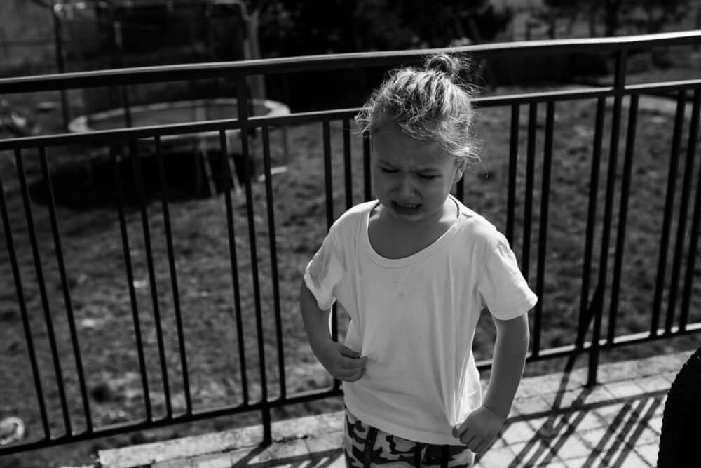 Photographe naissance moselle meuthe et moselle et au luxembourg sandra collignon1001 photos 17 3