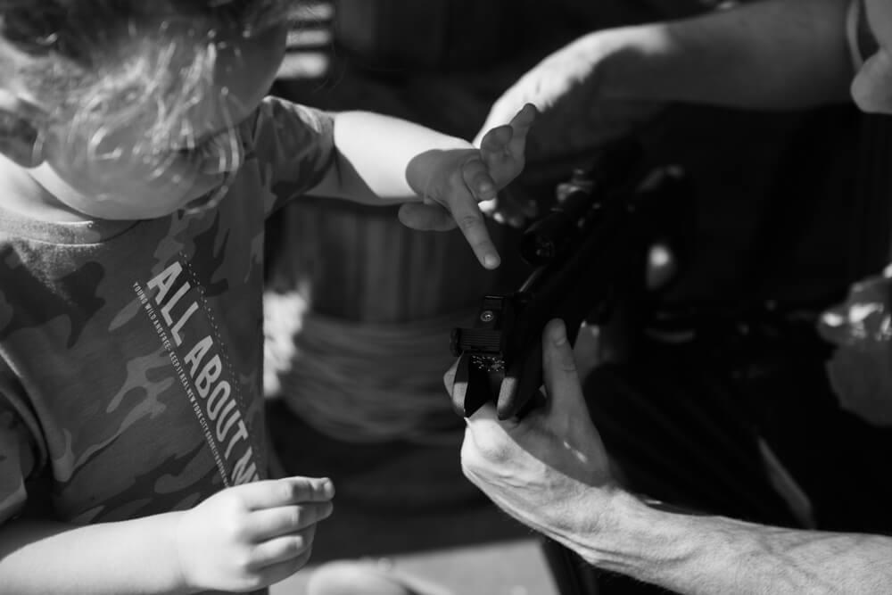 Photographe naissance moselle meuthe et moselle et au luxembourg sandra collignon1001 photos 23 2