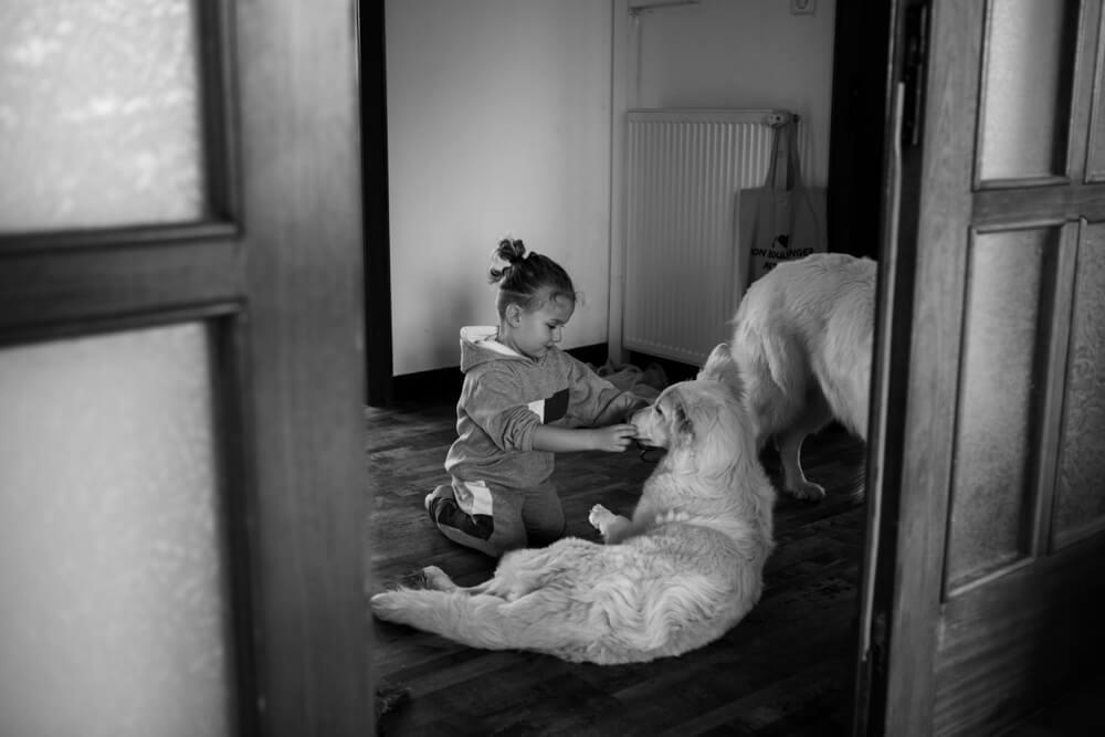 Photographe naissance moselle meuthe et moselle et au luxembourg sandra collignon1001 photos 25