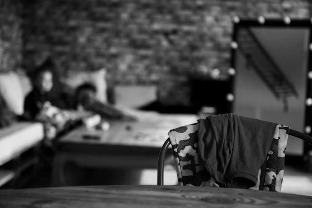 Photographe naissance moselle meuthe et moselle et au luxembourg sandra collignon1001 photos 3 1