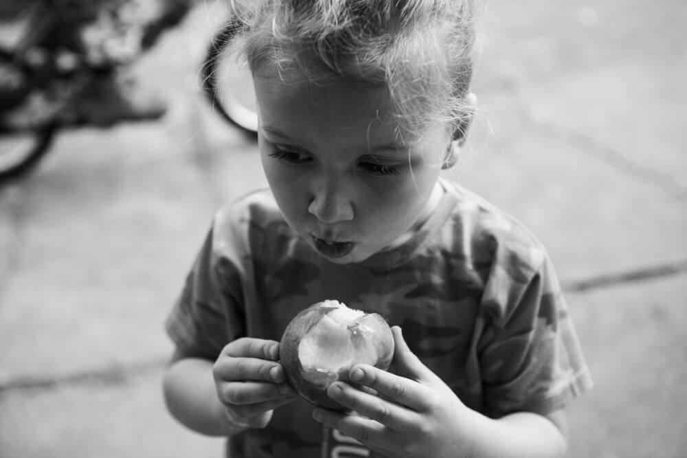 Photographe naissance moselle meuthe et moselle et au luxembourg sandra collignon1001 photos 30 3