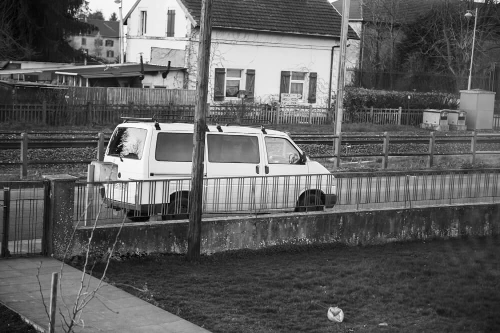 Photographe naissance moselle meuthe et moselle et au luxembourg sandra collignon1001 photos 33