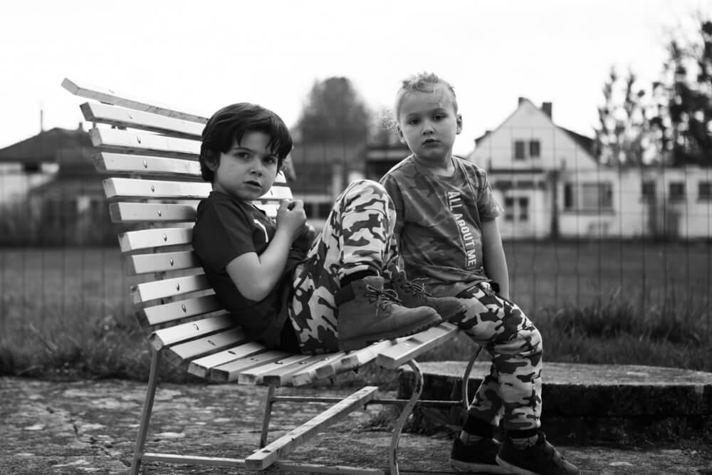 Photographe naissance moselle meuthe et moselle et au luxembourg sandra collignon1001 photos 39 2