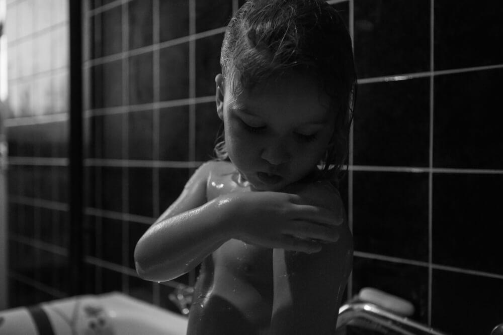 Photographe naissance moselle meuthe et moselle et au luxembourg sandra collignon1001 photos 39